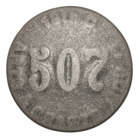 Knopf 29048