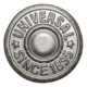 Knopf 29049 Universal since 1895