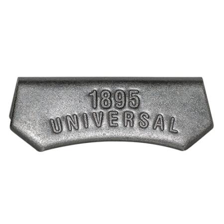 Knopf 29053 Universal