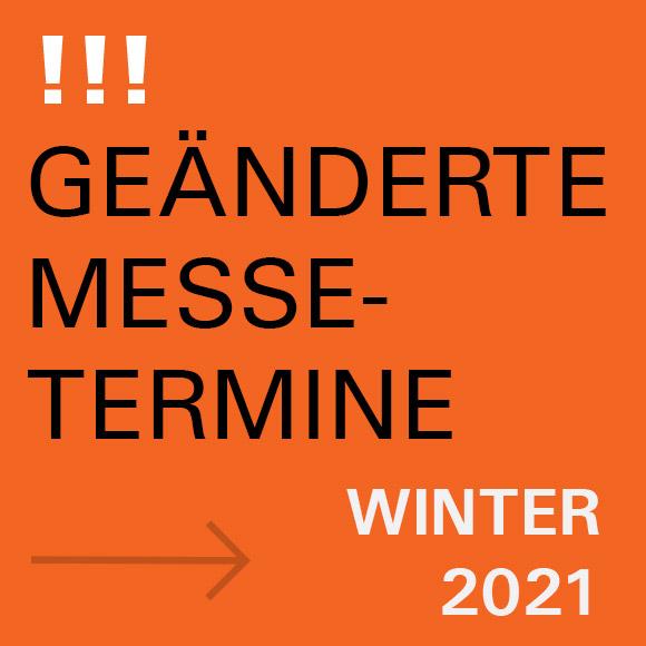 Winter 2021 Beitragsbild